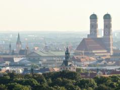 Eigentumswohnungen München Berlin