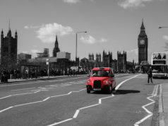 England gesteht 17 Jahre illegale Spionage, macht weiter (Foto: mangMangW)