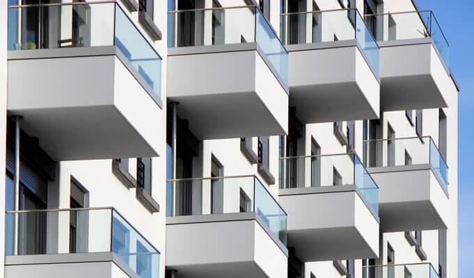 facade-berlin