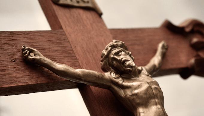 Open Doors Deutschland Christenverfolgung Flüchtlingsheime