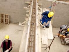 BGH Darlehensgebühr beim Bausparen unzulässig