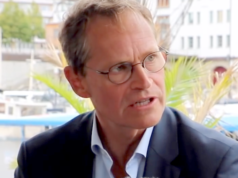 CDU AfD offener Vollzug Michael Müller Vorwärts