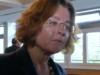 Claudia Langeheine LAF Brandbrief Überlastung