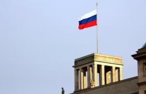 Volker Kauder Demonstrationen gegen Putin