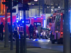 Attentäter Berlin Flüchtling Pakistan