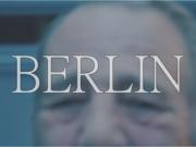 Berlin durch die Augen des Videokünstlers Alex Soloviev