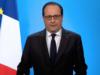 François Hollande verzichtet auf Kandidatur