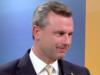 Norbert Hofer Wahl verloren