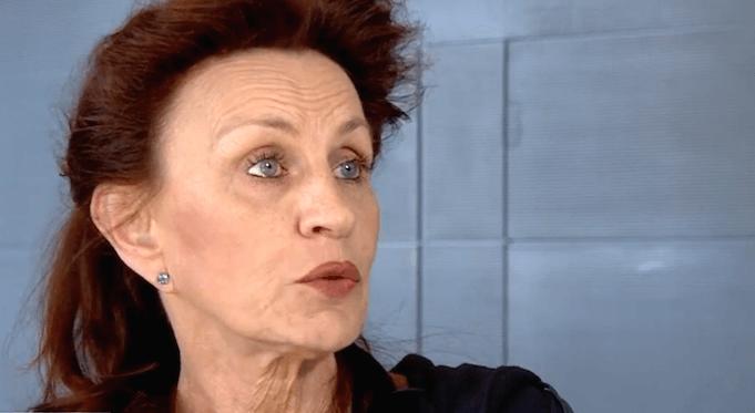 Ulla Jelpke deutsche Gerichte Klagen Flüchtlinge