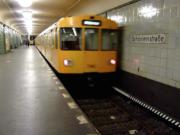 schönleinstraße unbekannte zünden obdachlosen an