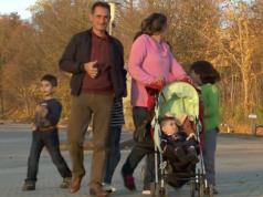 2016 weniger Asylanträge mehr Familiennachzug