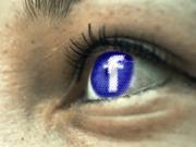 ARD ZDF Facebook Fake News Zensur
