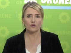 Grüne Simone Peter verhasst wie nie zuvor