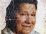 Irma Kurowski aus Prenzlauer Berg