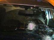 Linksextreme bekennen sich zu Angriff auf Berliner Polizisten