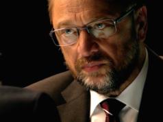 Martin Schulz Härte gegen Rechtspopulisten