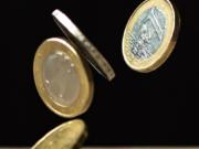 Negativzinsen Bundesanleihen
