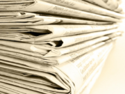 Paul Craig Roberts westliche Medien vor Gericht