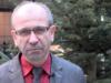 Pfarrer Manfred Rekowski AfD Christentum