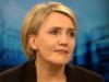 Simone Peter INSA-Wahlumfrage