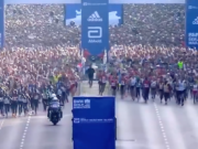Termin Bundestagswahl 2017 Berlin-Marathon