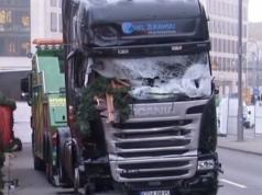 Terror-Lkw Berlin Haus der Geschichte Bonn