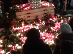 Terroropfer von Berlin Entschädigung