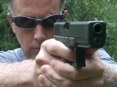 Tschechien Schusswaffen Verfassung