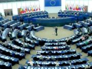 EU-Abgeordnete betrügen Fahrtkosten