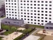 Flüchtlingsrat Berlin Miete LAF