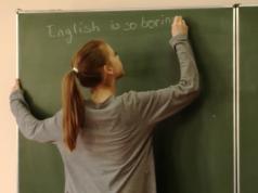 Grundschullehrer bekommen genauso viel Geld wie Gymnasiallehrer