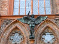 Kirchenmitglieder AfD