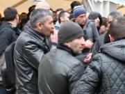 Kriminalitätsstatistik 2016 Flüchtlinge Berlin kriminell