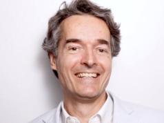 Alexander Mitsch FKA