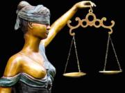 Deutsche Staatsanwälte überlastet