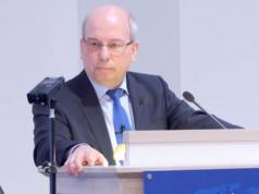 Rainer Wendt Rede Medien