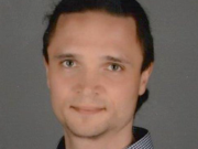 Thomas Zbigniew Steiner vermisst