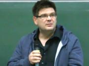 Andrej Holm Enteignungen