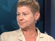 Elke Breitenbach Mindestlohn 12 Euro