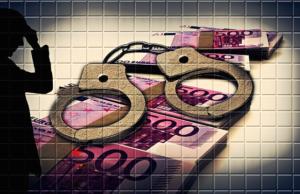 Hanno Vollenweider Steuerhinterziehung