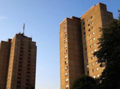 IBB Berlin Wohnungen Kaltmiete unter 7 Euro