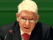 Josef Schuster fordert Aufklärung über Antisemitismus in Berlin