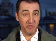 Nach Referendum Cem Özdemir kritisiert Deutschtürken