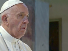 Papst Franziskus Viele Flüchtlingslager sind Konzentrationslager