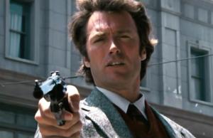 Clint Eastwood Politische Korrektheit nimmt uns den Humor