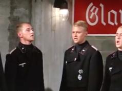 Diese Lieder sollen aus dem Liederbuch der Bundeswehr entfernt werden