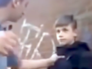 Im ersten Halbjahr hat die Gewalt an Berliner Schulen weiter zugenommen. (Screenshot: YouTube)