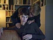 L'AMANT DOUBLE spaltet die Kritiker in Cannes