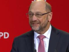 Martin Schulz für gemeinsamen Haushalt der Eurostaaten