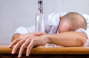 Studie Journalisten trinken zu viel und sind dümmer als der Durchschnitt